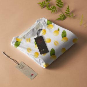 Lemons Tshirt